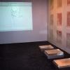 Installation at SIGGRAPH (San Antonio)